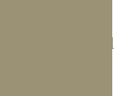 Auberge du Radal