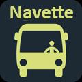 navette-3