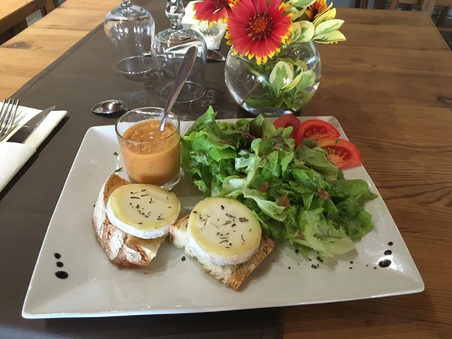 restaurant-radal-aubrac2
