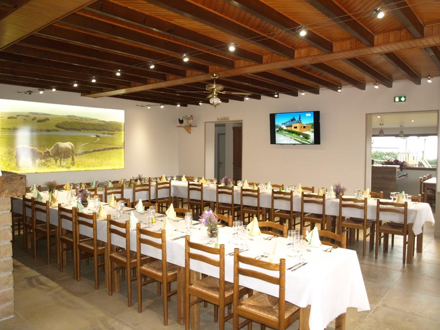 restaurant-radal-aubrac9